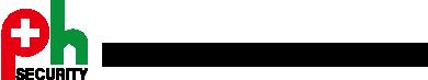 神奈川県大和市、座間市の防犯セキュリティー対策のかけこみ寺 PH セキュリティー